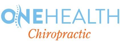 Chiropractic Edmond OK OneHealth Chiropractic